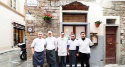 ristorante-coco-lezzone-firenze