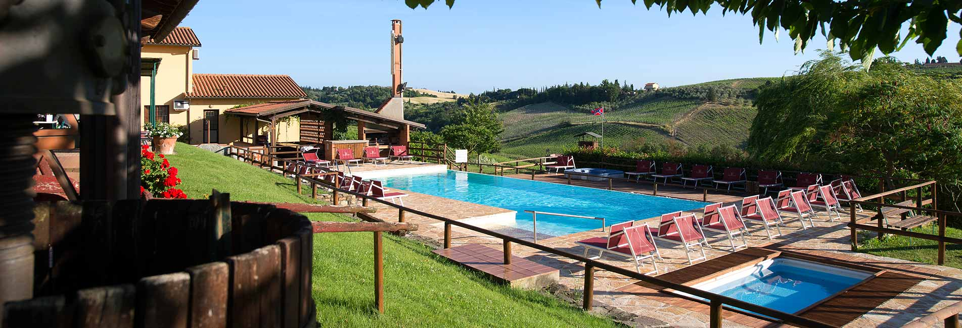 borgo_filicardo_apartments_chianti_tuscany1