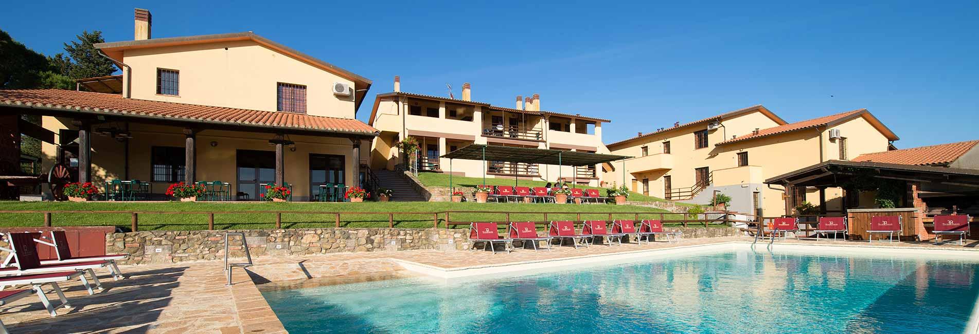borgo_filicardo_apartments_chianti_tuscany2
