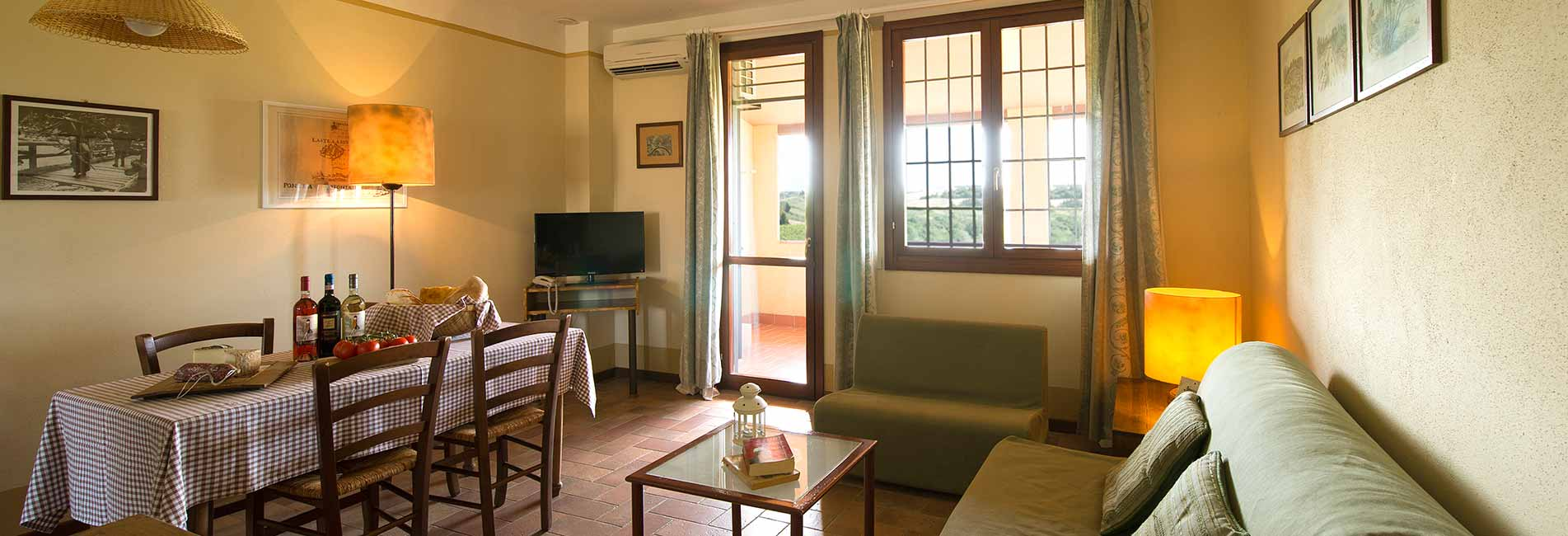borgo_filicardo_apartments_chianti_tuscany4