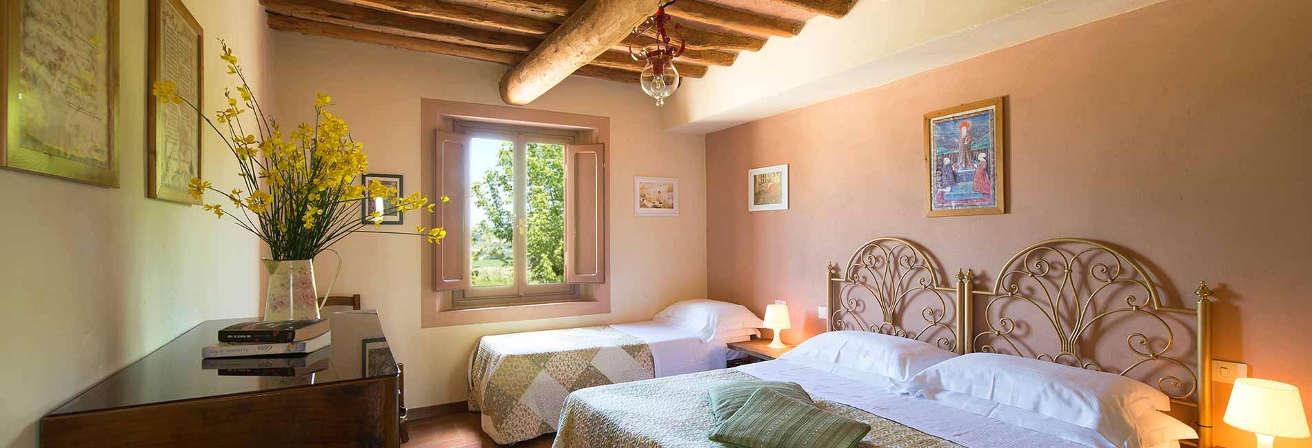 borgo_filicardo_apartments_chianti_tuscany5