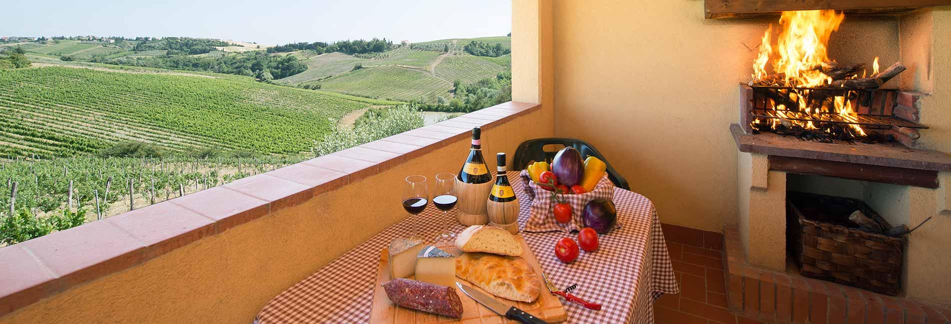 borgo_filicardo_apartments_chianti_tuscany6
