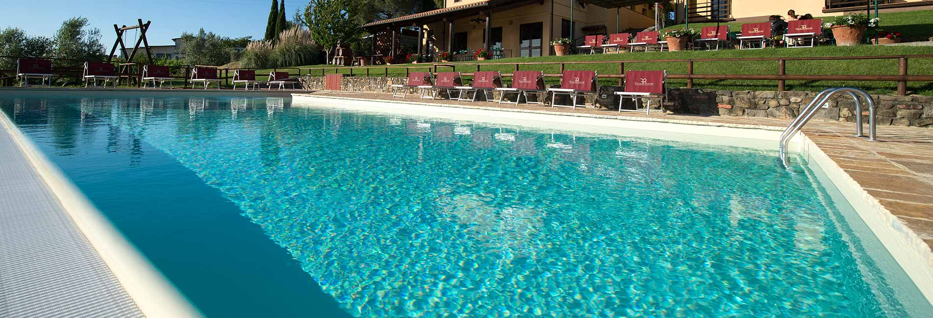 borgo_filicardo_apartments_chianti_tuscany_swimming_pool7
