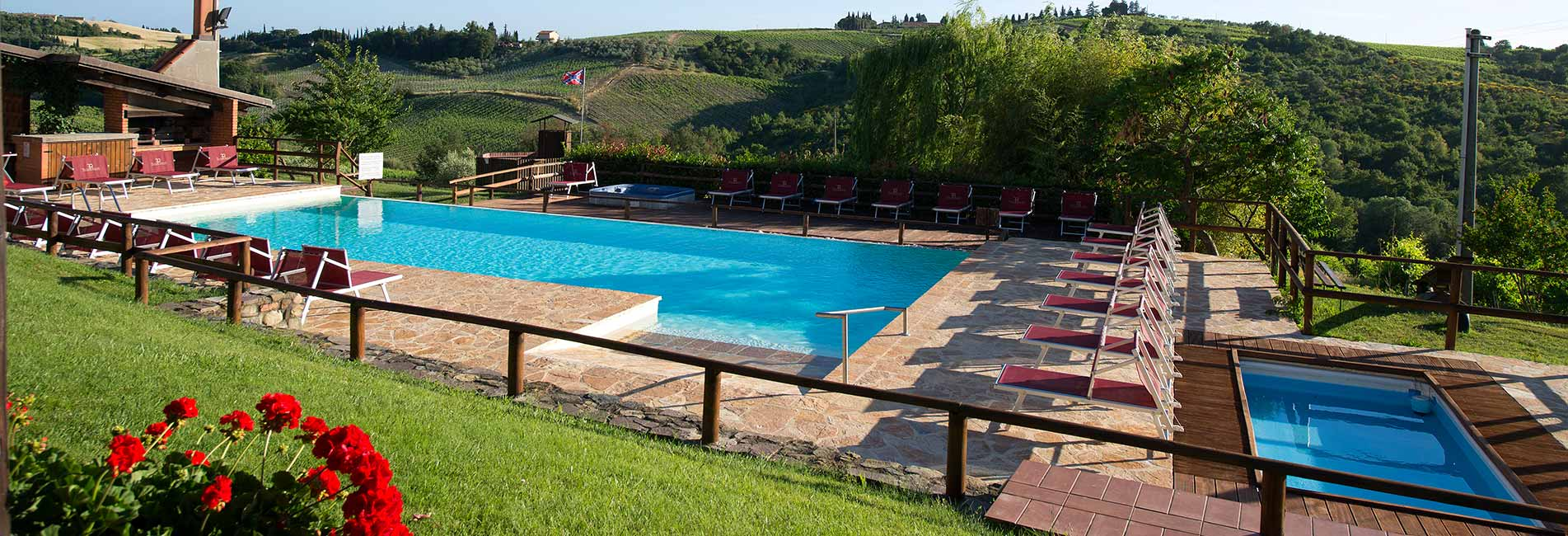borgo_filicardo_apartments_chianti_tuscany_swimming_pool8