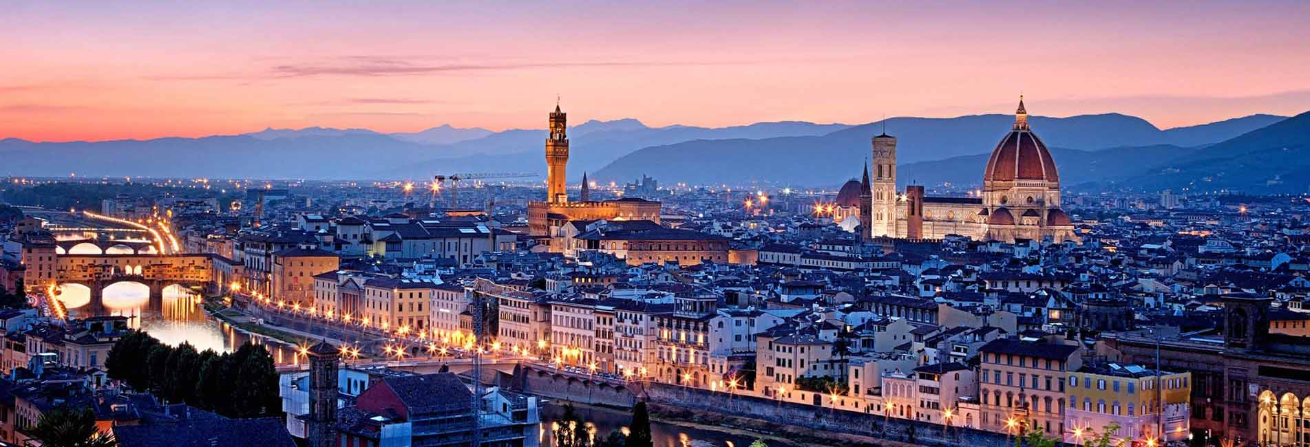italy-florence-landscape