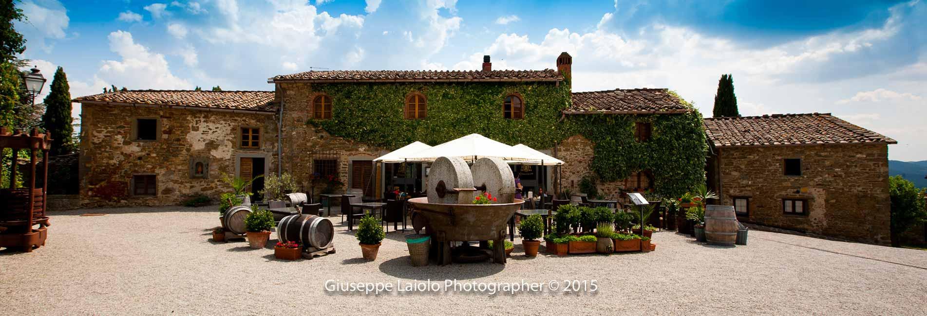 slider_piazza_e_ristorante_foto-90