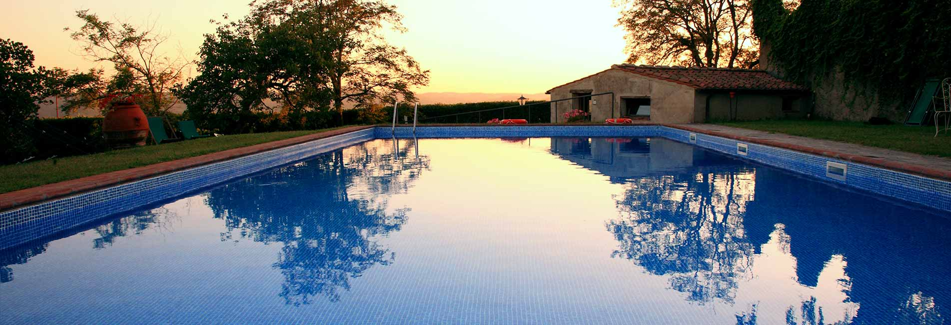 slider_piscina